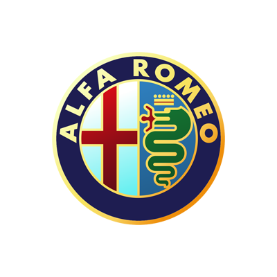 Aktualizacja map Alfa Romeo