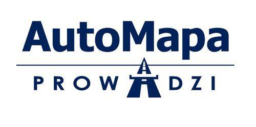 automapa-mapy