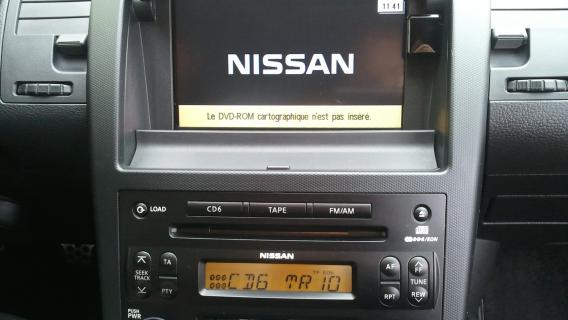 Nissan_premium1