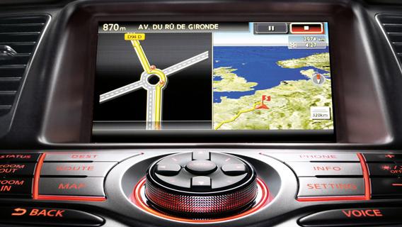 Nissan_premium3