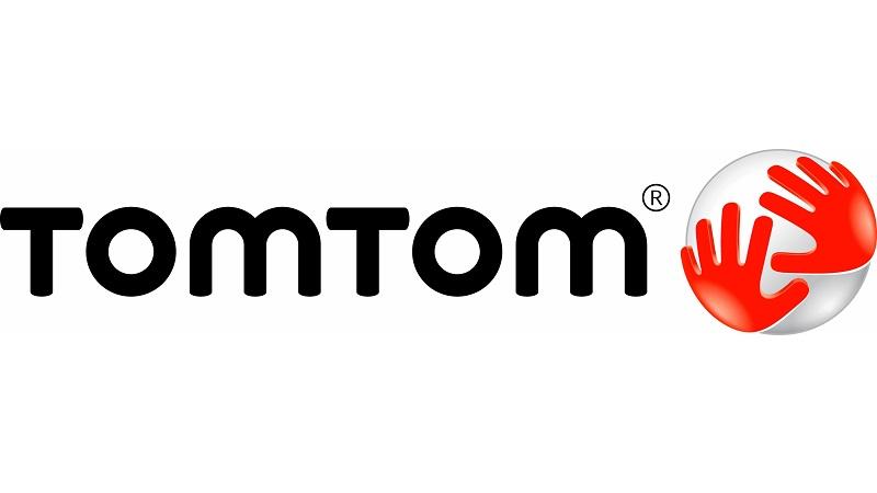 Nowe mapy TomTom 2019/2020 edycja 1040