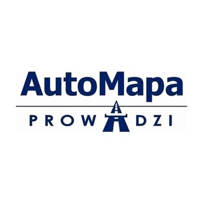 autmapa-logo