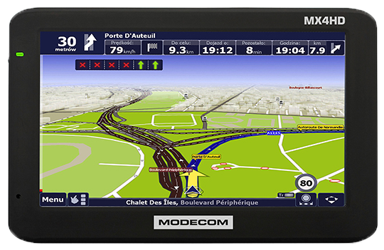automapa-system-nawigacji