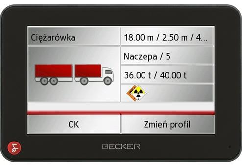 becker-truck