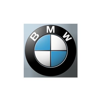 BMW_mapy