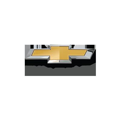 Aktualizacja map Chevrolet