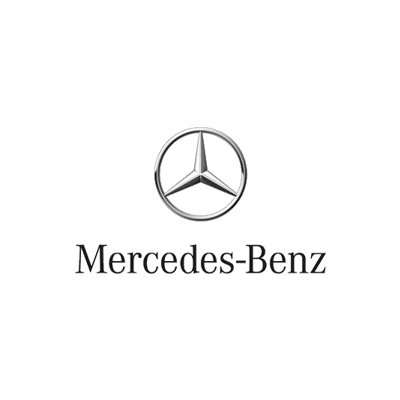 Nowe mapy Mercedes 2016/17