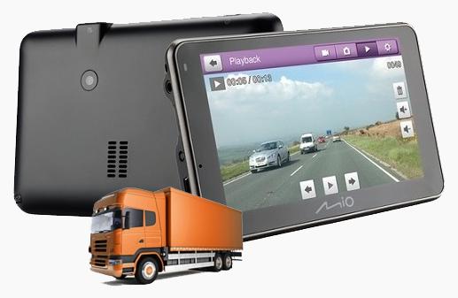 mio_truck