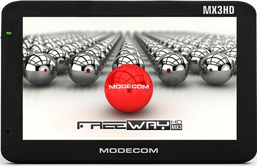 modecom-nawigacje