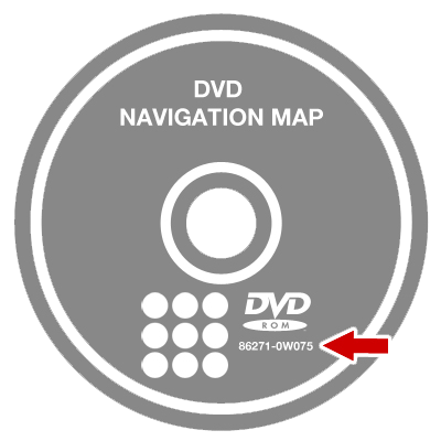 toyota-navi-dvd