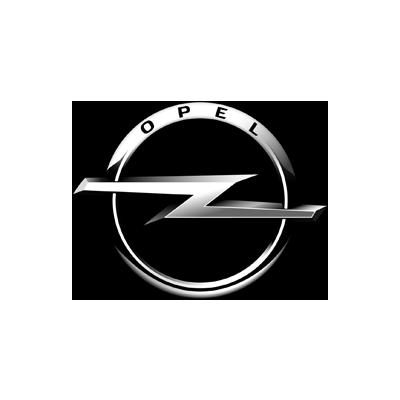 Aktualizacja map Opel