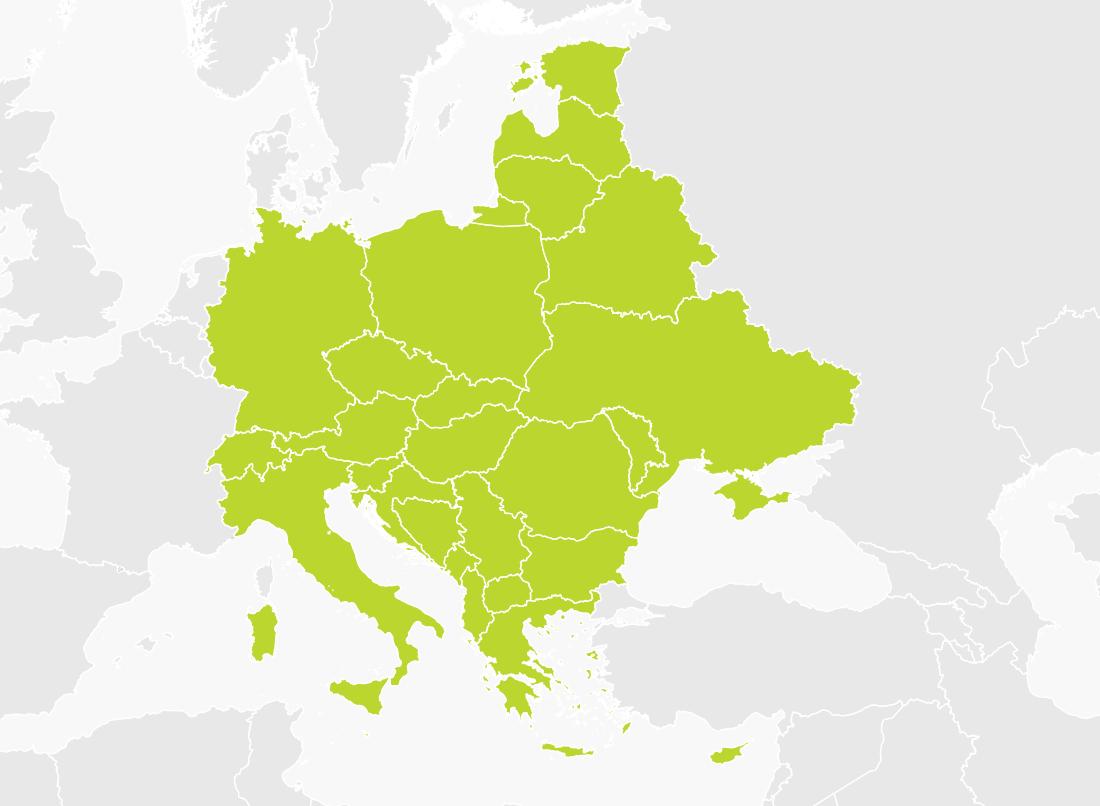 tomtom-mapa-srodek-wschod