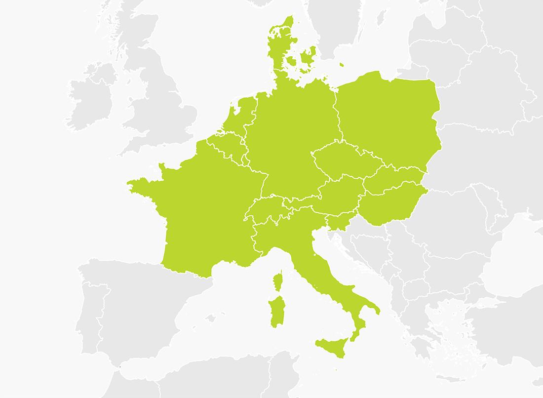 tomtom-mapa-srodek