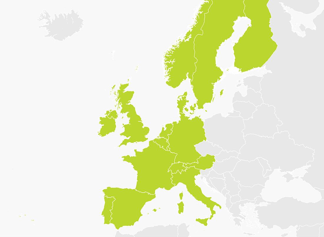 tomtom-mapa-zachod