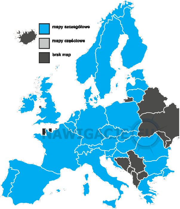 opel (mapa)
