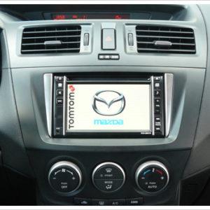 Mazda AVN1