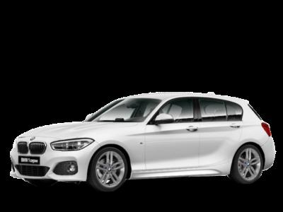 BMW E81-87