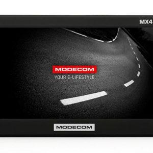 Modecom MX4 Automapa Polski